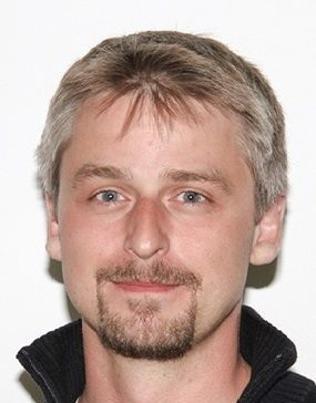 Lechner Christoph, Leiter der Arbeitsgruppe Technologie