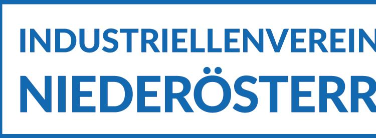 Logo IV Niederösterreich
