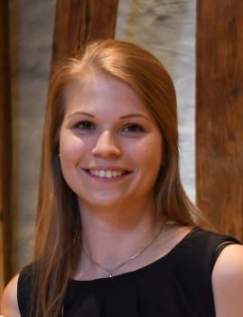 FIT Botschafterin Sabine Zauner