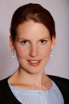 Angela Bitto-Nemling