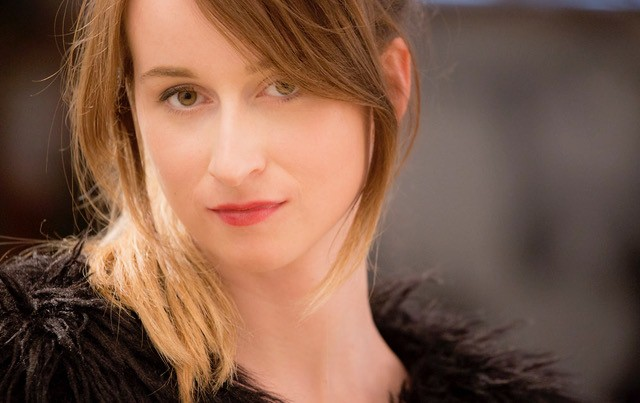 Magdalena Steinacker